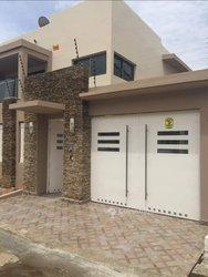 Location villa duplex 6 pièces - Cocody Riviera Palmeraie