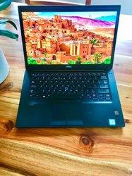 PC Dell Ultrabook core i5