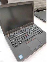 PC Lenono core i5