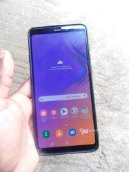 Samsung Galaxy A9 - 128 Go