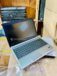 PC HP Probook core i3