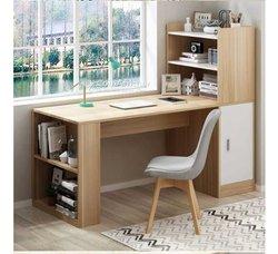 Meubles de bureaux en bois