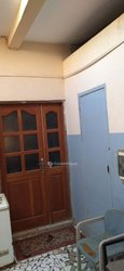 Vente villa - HLM Las Palmas Guediawaye