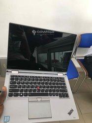 Lenovo Yoga X360 core i5