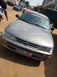 Toyota E100 1999