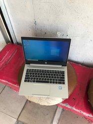 HP Probook core i7