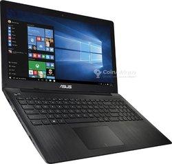 Asus pro i5 windows 10