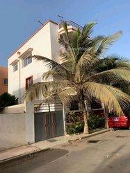 Vente villa - Cité Aliou Sow