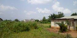Hectares de terre agricole à Allada