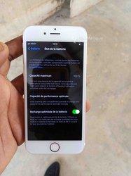 iPhone 6S - 64 Go