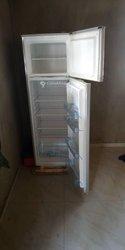 Réfrigérateur Gramstar 252L