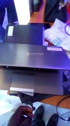 PC Toshiba - core i5