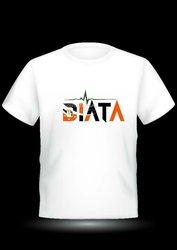 T-shirt Diata