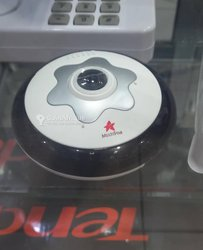 Caméra de surveillance 360