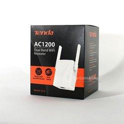Répétiteur Wi-Fi Tenda 1200