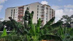 Vente Terrain 3000 m² - 2 Plateaux 7e Tranche