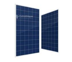 Panneau solaire 335w