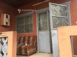 Vente Villa - Pk 17 Douala