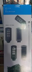 Lampadaire solaire 60 watts