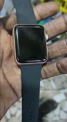 Apple Watch Série 3 - 42mm