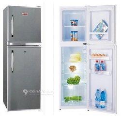 Réfrigérateur combiné Astech 145L