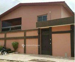 Location villa duplex 8 pièces - Riviera Abatta