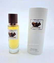 Parfum Clive& Keira