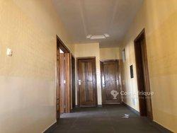 Location Appartement 4 pièces - Mamelles