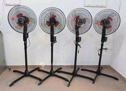 Ventilateur Binatone à commande