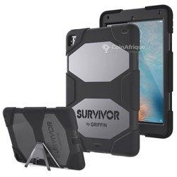 Protège iPad griffin survivor