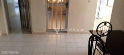 Location Appartement 04 pièces - Mermoz Sacré Coeur
