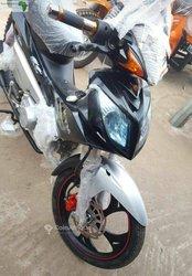 Moto KTM SMR 2005
