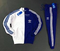 Survêtement Adidas
