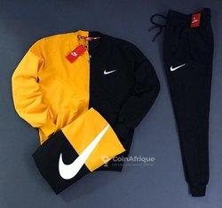 Vêtements Nike homme