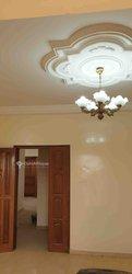 Location appartement 4 pièces - Dakar Cité Fadia