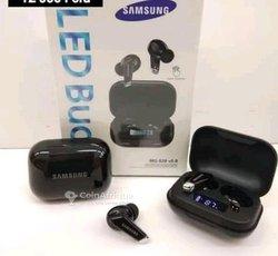 Samsung Buds MG-S20