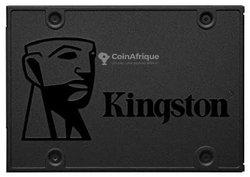 Disque SSD Kingston - 240 Gb