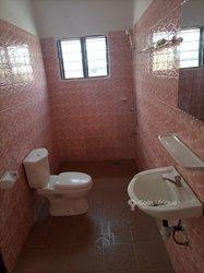 Location appartement 3 pièces - Agla Aplomey