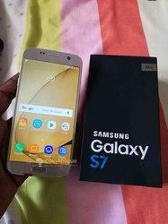 Samsung Galaxy S7 - 32 Go