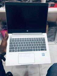 HP Probook 430 g6 core i7