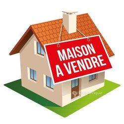 Vente villa duplex 5 pièces - Angré