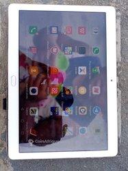 Tablette Huawei Mediapad M3 Lite 10 - 32 Go