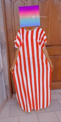 Robes femme