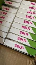 WiFi Bolt+ 4G