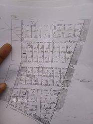 Terrains 150 m²  - Keur Massar