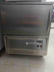 Surgélateur - Réfrigérateur