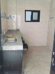 Location appartement 3 pièces - Cocody