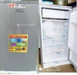 Réfrigérateur 90 litres