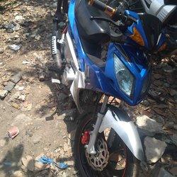 KTM  Safary