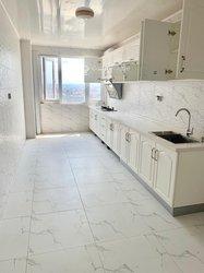 Location appartement à Marcory biettry zone 4